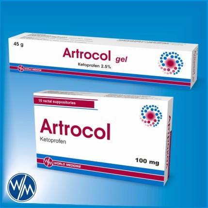antiinflamatoare nesteroidiene naturiste